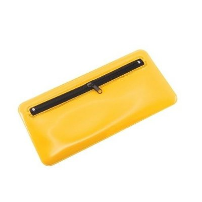 Estojo amarelo