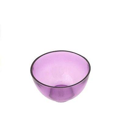 Cubeta Maleável 200 ml