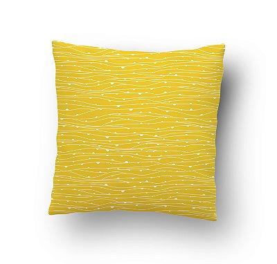 Linhas Amarelas