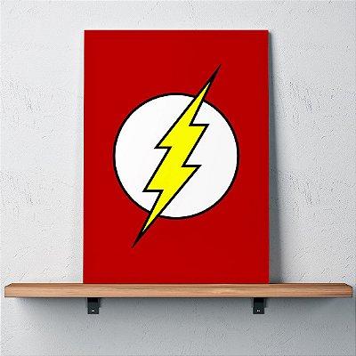 Quadro Flash