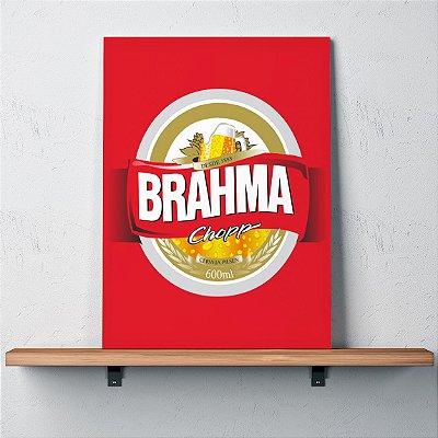 Quadro Brahma