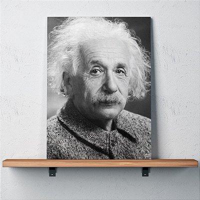 Quadro Einstein