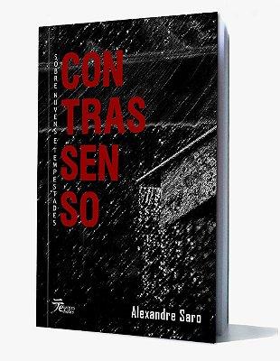 Contrassenso - Alexandre Saro