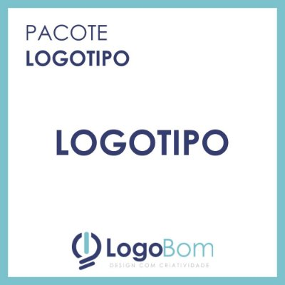 GRO Advocacia e Consultoria Jurídica (Logotipo + Capa do FaceBook + Papel Timbrado )