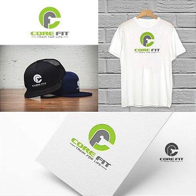Logo para Empresa + Banner Digital