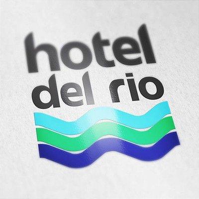 Criação de marcas e logotipos em Fortaleza