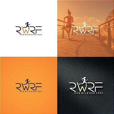 Criação de Logotipo + Cartão de visita + Pasta e Site Empresarial