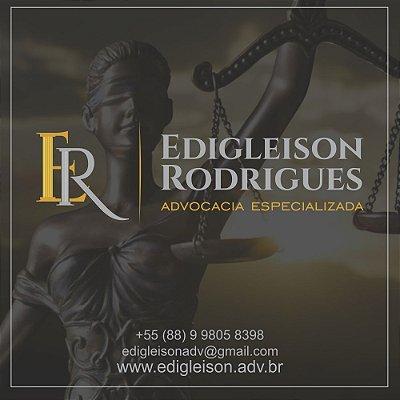Criação de Logotipo, Cartão de Visitas, Site e Capa do FaceBook