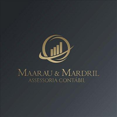 Logotipo e  Cartão de Visita