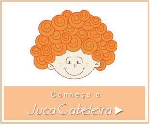 JUCA CABELEIRA