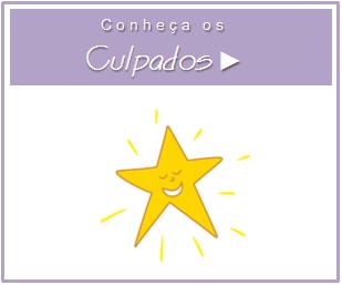OS CULPADOS