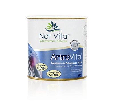 Artrovita Sabor Original