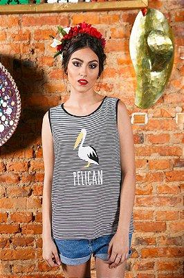 Regata Pelicano Mexicano