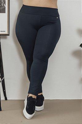 Legging Básica 787