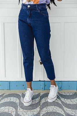 Mom Jeans Eco Cycle Joana
