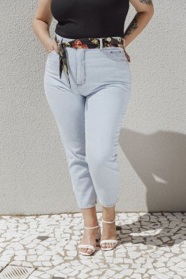 Mom Jeans Vintage Diala
