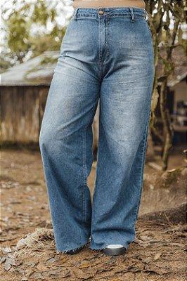 Pantalona Jeans Britney
