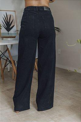 Pantalona Preta Britney