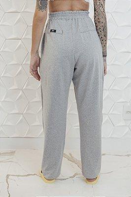 Pantalona Cotton Mescla