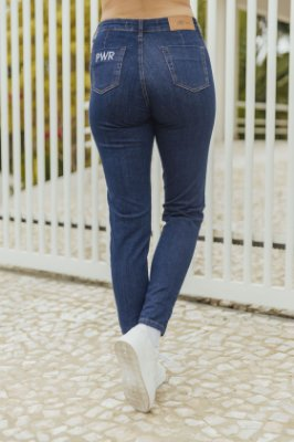 Skinny Jeans Jegging Larissa