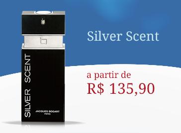 Silver_Scent