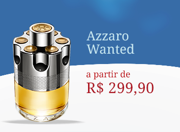 Azzaro_wanted