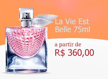 Perfume La Vie Est Blle Edp 75ml