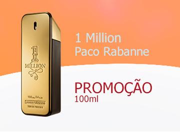 million novo