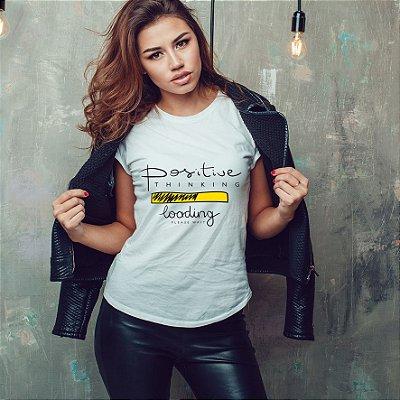 T-Shirt Girl Weekend