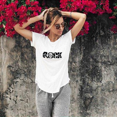 Combos T-shirts