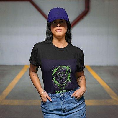 Camiseta Mafia