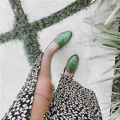 Mule Be Le Verde Abacate