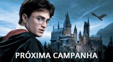 mini_010819_harry-potter