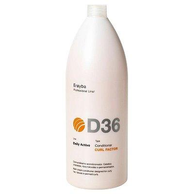 D36 - Revitalizador de Ondas - Condicionador 1500ml