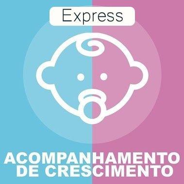 Acompanhamento Express