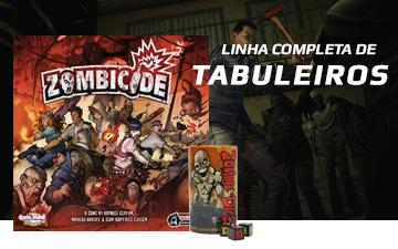 Banner Tabuleiro