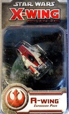 A-Wing -  Expansão X-Wing