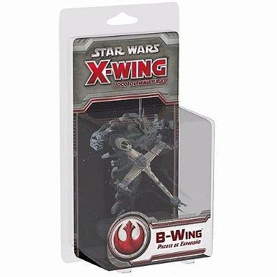 B-Wing - Expansão X-Wing