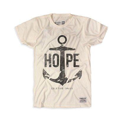 CAMISETA HOPE