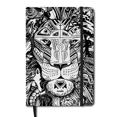 Caderno Emaús Corpo de Cristo