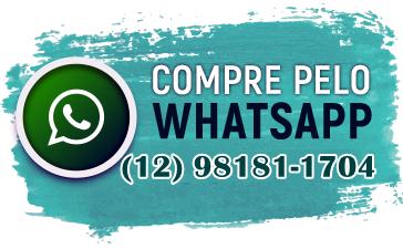 direto para o Whatsapp