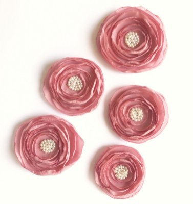 Lili . O rosa mais lindo o planeta