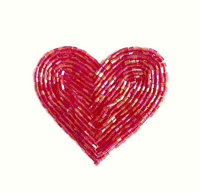 Big Hearts