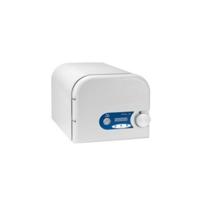 Autoclave Sanders Plus 12 Litros Inox Digital - Sanders