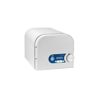 Autoclave Sanders 21 litros Digital Plus Inox - Sanders