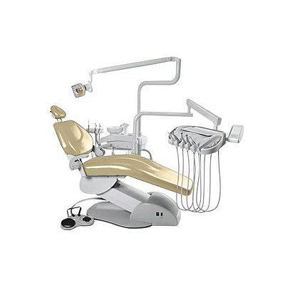 Cadeira Odontológica Consultório Unik K5T NP - Kavo