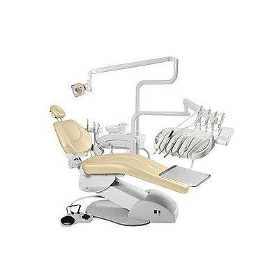 Cadeira Odontológica Consultório Unik K5T P - Kavo