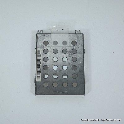*6438* Case que prende HD do Notebook HP 530
