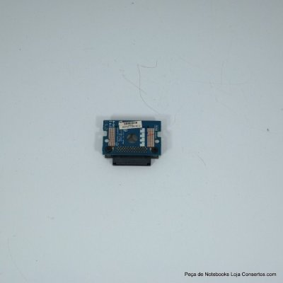 *6438* Placa interna do Notebook HP 530