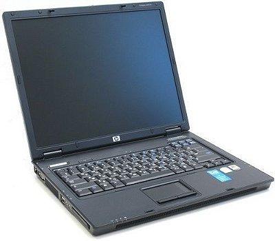 Temos partes e peças para Notebook HP Compaq nx6310 , faça sua consulta agora mesmo, enviamos no mesmo dia para todo Brasil atendemos Usuário Final, Revenda e Assistência Técnica